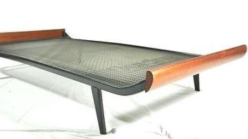 vintage auping daybed ontw dick of andr cordemeijer