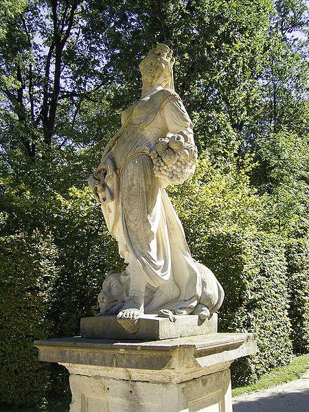 Madres De Dioses Y Tradiciones Moonmentum Dioses Dioses Griegos Cultura De Grecia