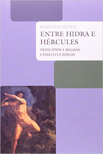 Entre Hidra e Hércules - 9788578278502 - Livros na Amazon Brasil
