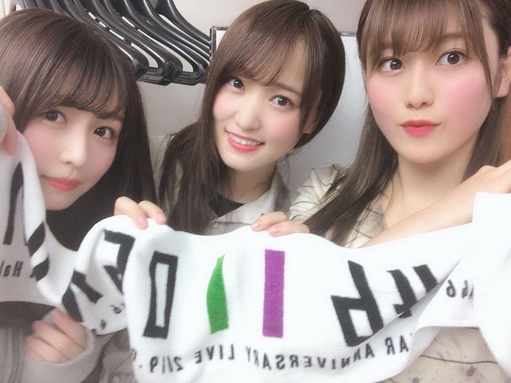 欅 坂 公式 ブログ