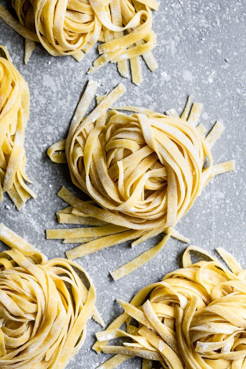 Special Diet Archives Snixy Kitchen Coconut Flour Pasta Almond Flour Pasta Gluten Free Pasta Recipes Glutenfree