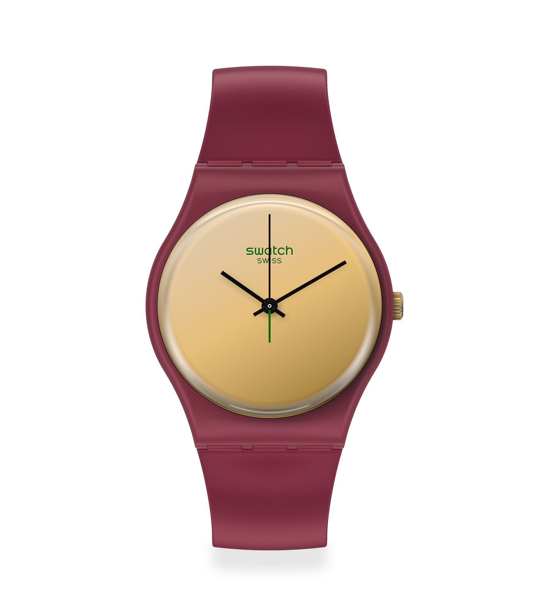 Goldenshijian So28r102 Swatch United States Swatch Fall Looks Swatch Store