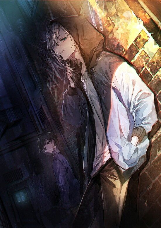 Pin By Paige Marie On Pastels Anime Art Beautiful Cute Anime Guys Anime Wallpaper