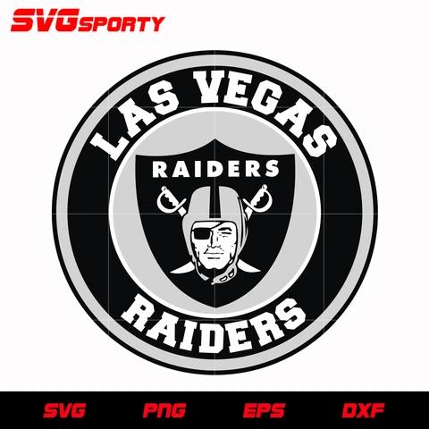 Download Juventus Logo Svg