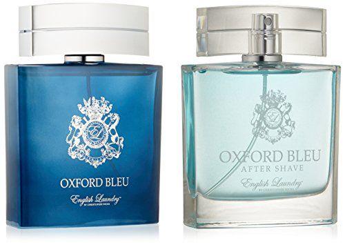 Pin By The Men Perfume On Men Perfume Perfume Luxury Beauty