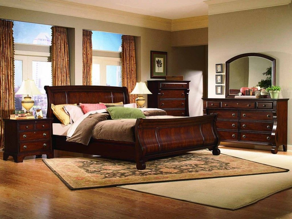 Kathy Ireland Bedroom Furniture Collection Interior Pictures