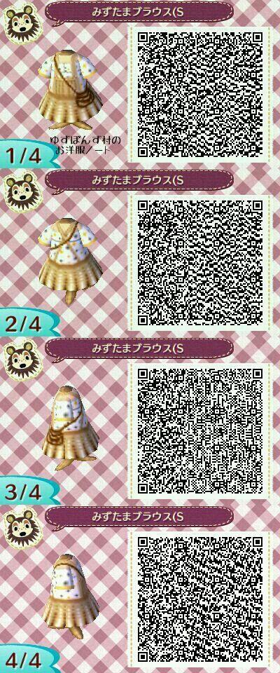 Pin By Flora Hsu On Animal Crossing New Leaf Animal Crossing Qr Animal Crossing Qr Codes Animal Crossing
