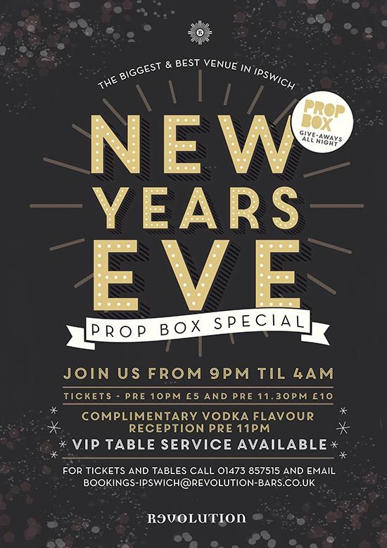 New Years Eve Gold And Black Graphic Design Poster By Www