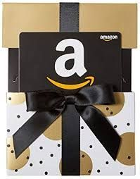 Photo of $ 500 Amazon Geschenkkarte jetzt! – #Geschenkkarten-Gutschein #Geschenkkarte #Lu…