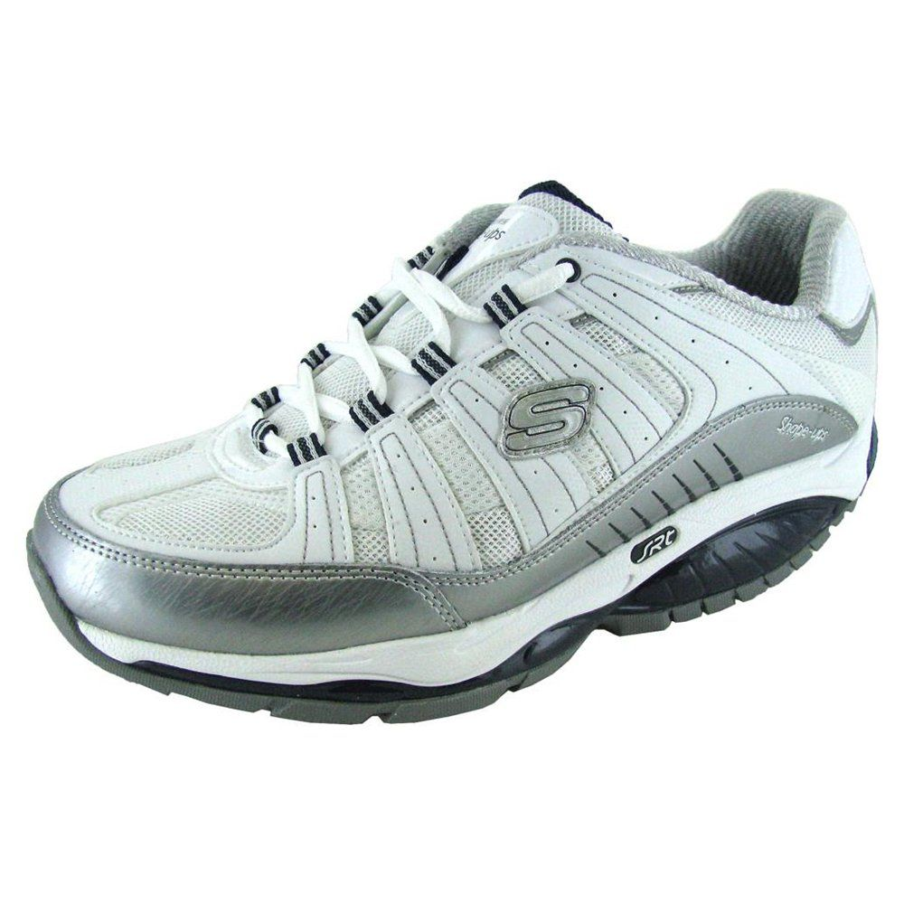 Brand: Sketchers. Style Name: Kinetix Response. Style Number