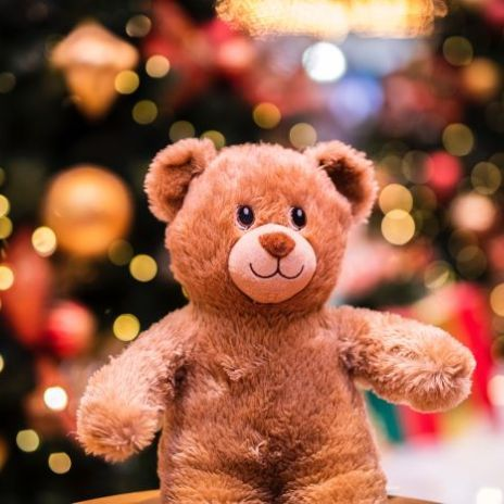 15 best gifts to buy your kids this Christmas #armexercises