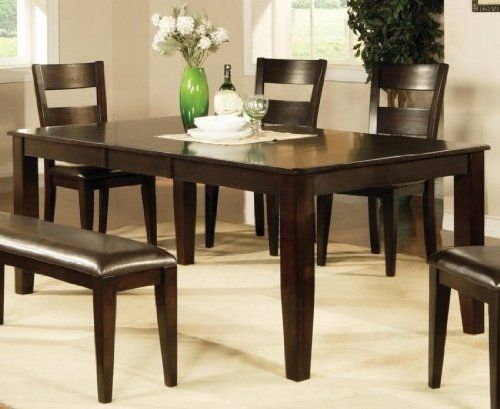 Pin On Luxury Dining Tables Home Furniture Ideas
