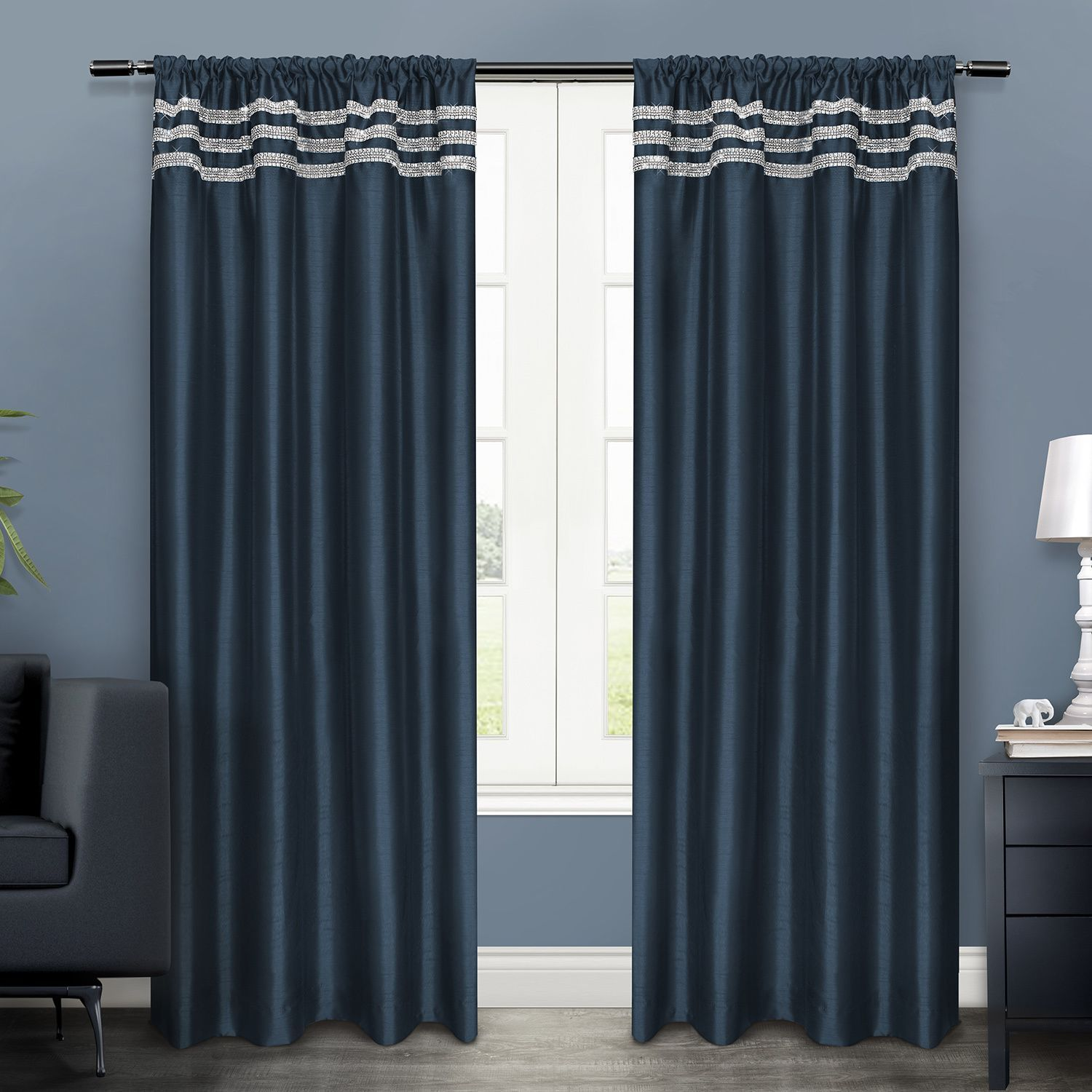 Home Panel Curtains 96 Inch Curtains Curtains