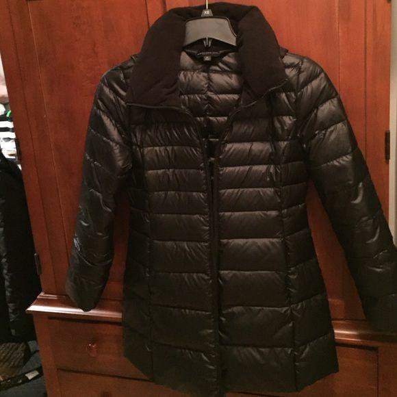 canada goose jacket sample sale