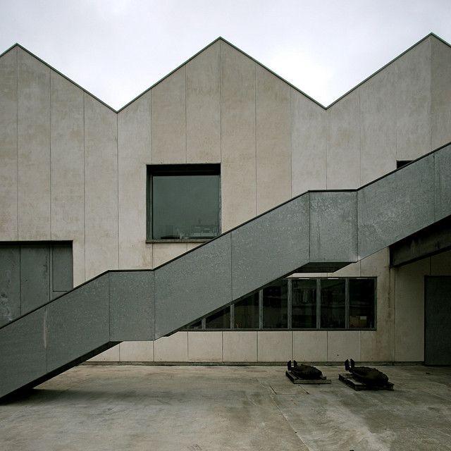 Aorta A London Interior Designer With An Eye For Detail: Facades & Fenestration
