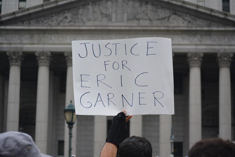 Eric Garner Protest In New York City Royalty Free Stock Photo Sponsored Protest York Eric Garner City Ad Eric Garner Protest Eric