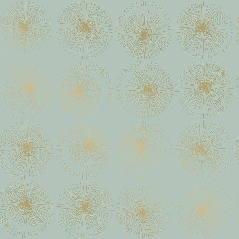 Fifteen Beautiful Peel And Stick Wallpaper Options In 2020 Peel And Stick Wallpaper Albany Wallpaper Wallpaper Roll