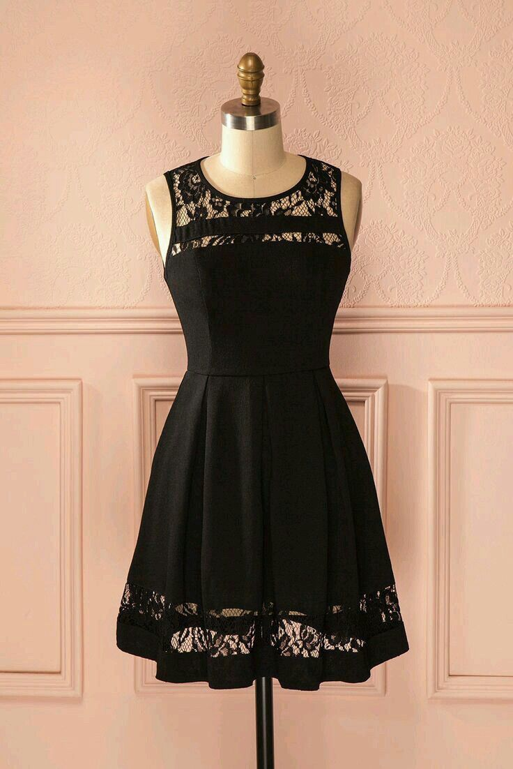 Pin On I Want These Outfits Dresses Clothes Shoes [ 1102 x 736 Pixel ]