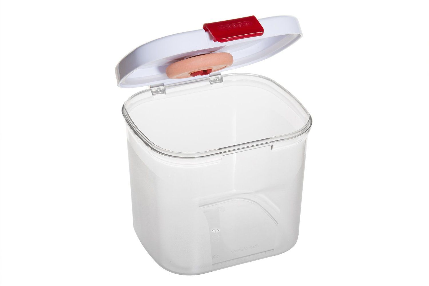 Amazon Com Prep Solutions By Progressive Brown Sugar Keeper Kitchen Dining Food Storage Containers