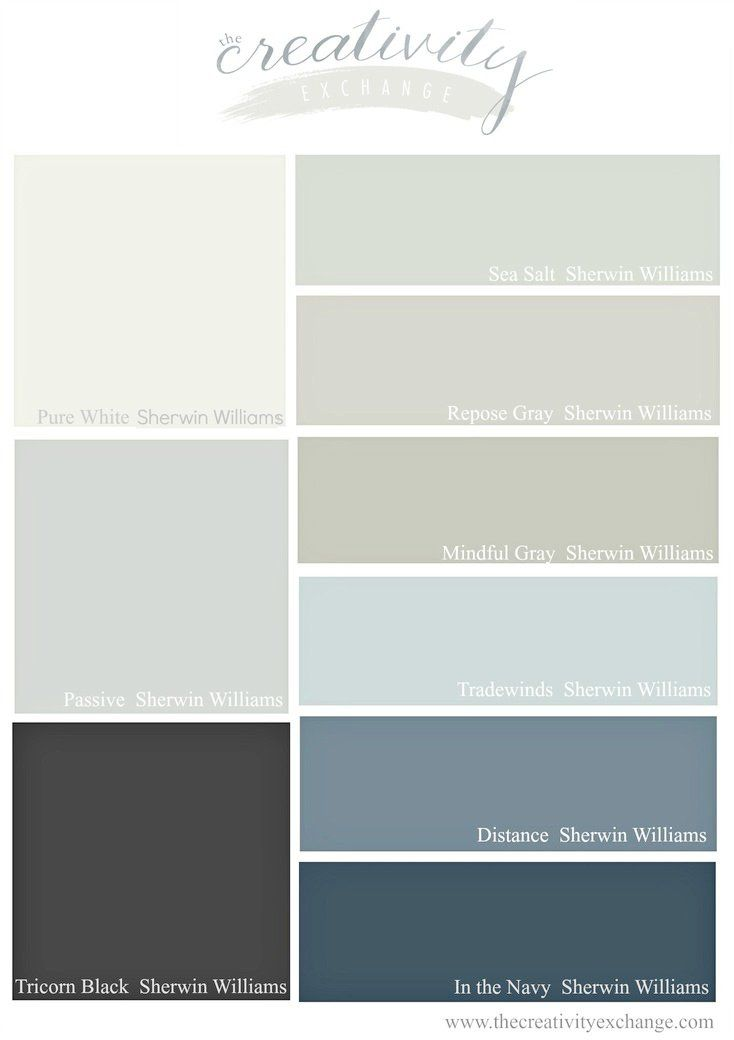 Sherwin Williams Grey Paint Colors Most Popular And Best Selling 2 Sherwin Williams Paint Colors Sherwin Williams Paint Gray Room Paint Colors Sherwin Williams