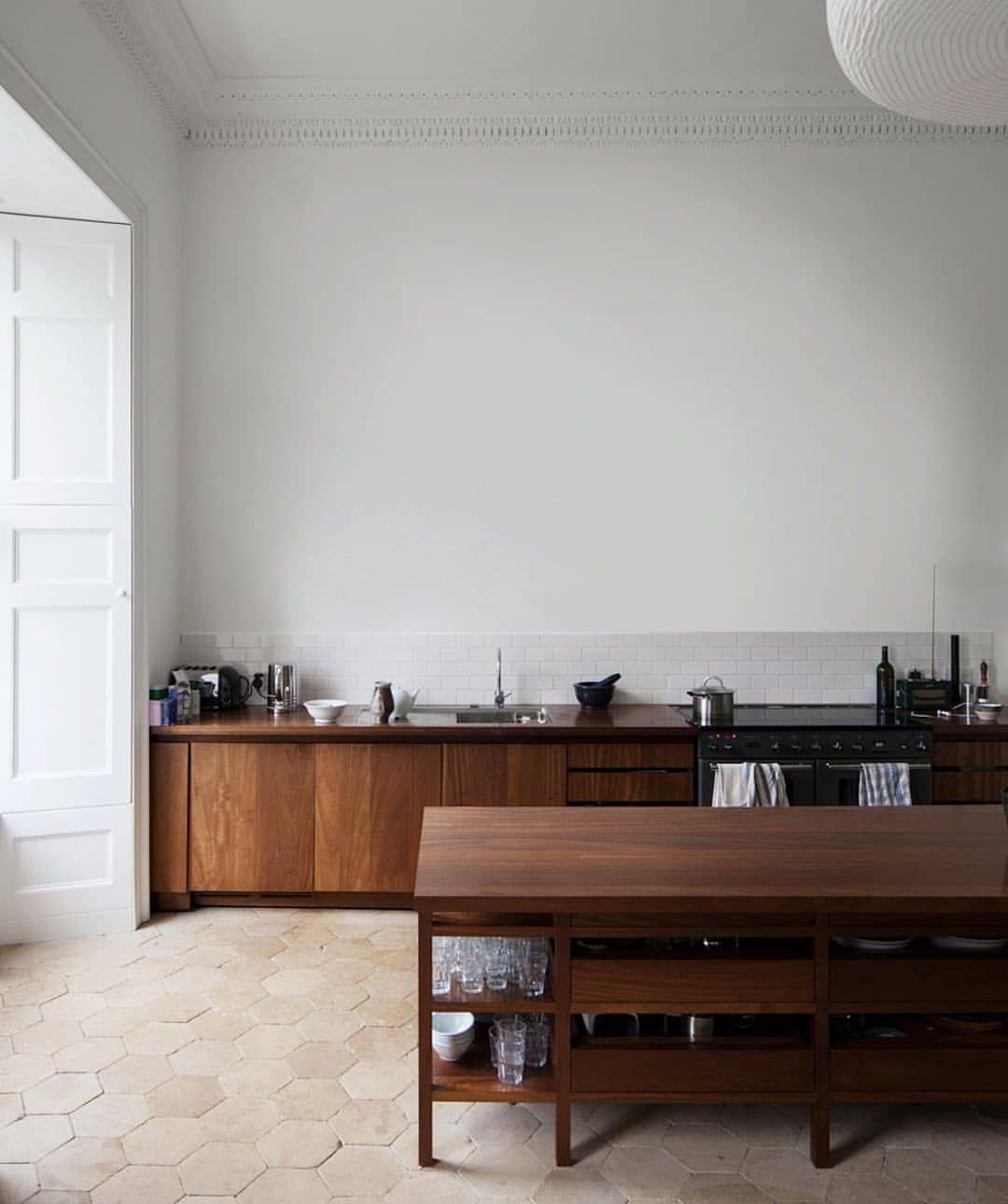 Kitchen Wood Soffit Design Modern Interior: Pin By Jason Schexnayder On Home In 2019
