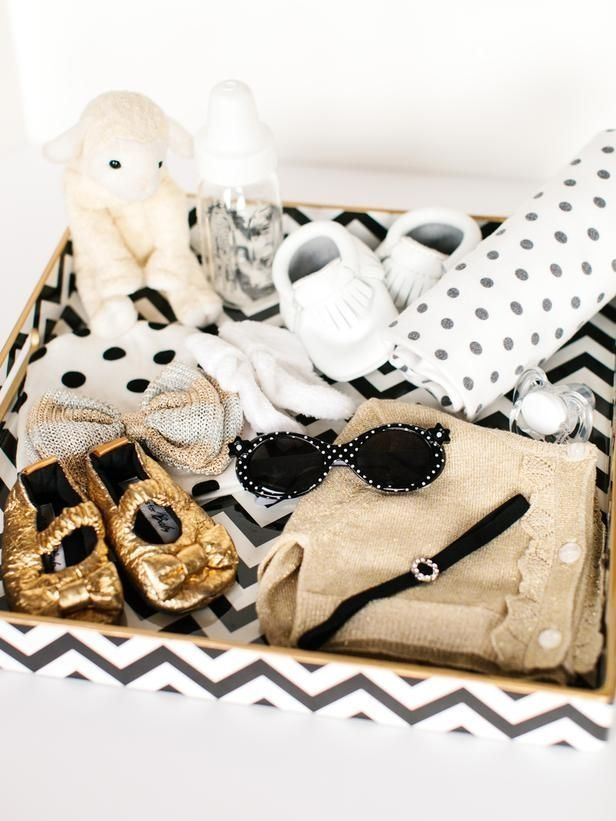 7 Adorable Ideas For An Elephant Themed Baby Shower Pinterest