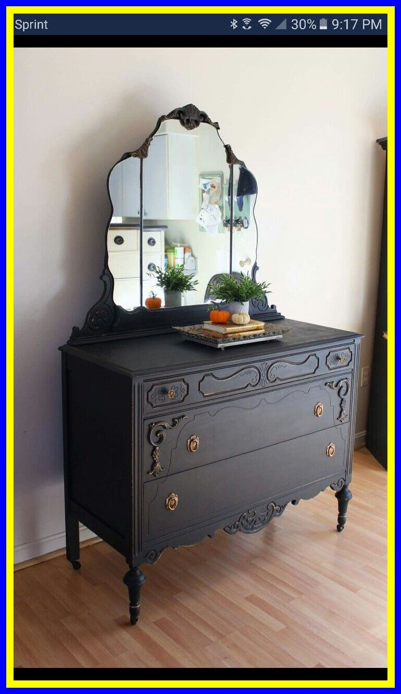 89 Reference Of Night Stand Refurbished Bedroom Furniture Antique Dresser With Mirror Antique Bedroom Furniture Decor