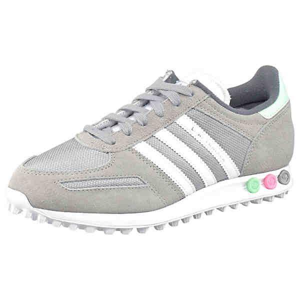adidas Originals LA Trainer W Sneaker