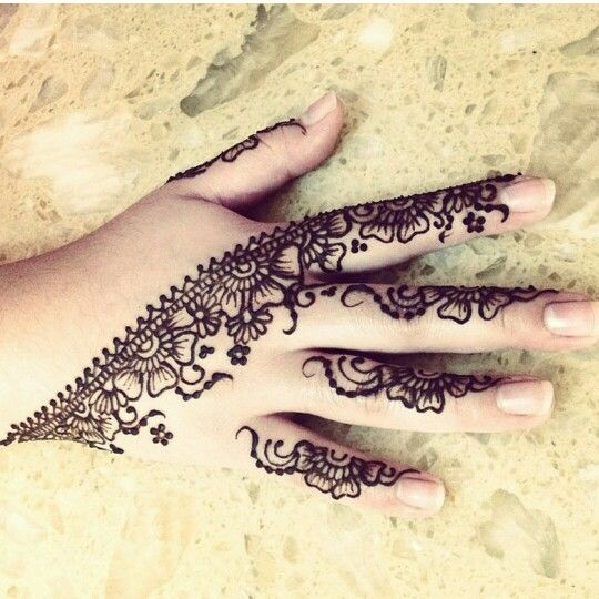 pin by crescent moon designs henna art on henna designs