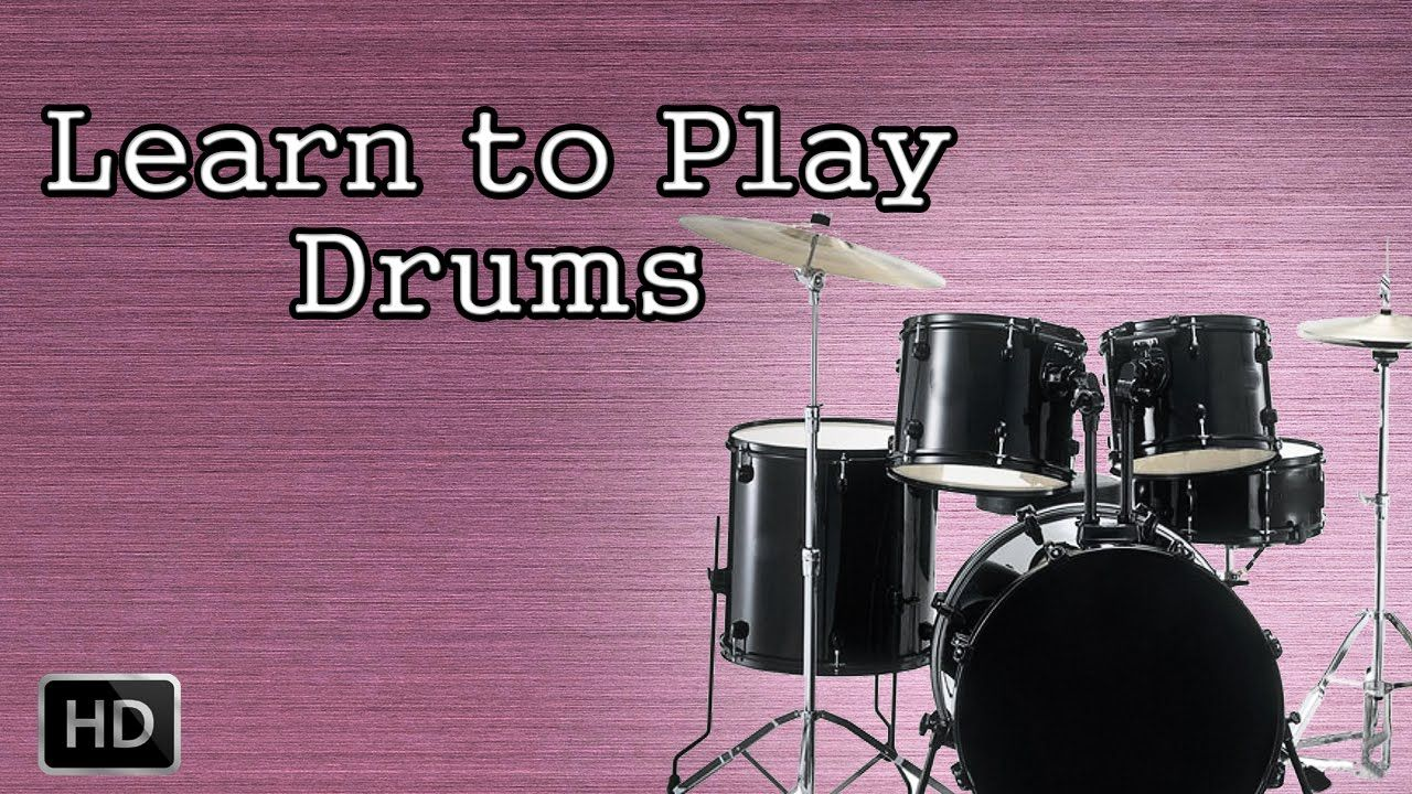 In percussion music, a rudiment is one of the basic