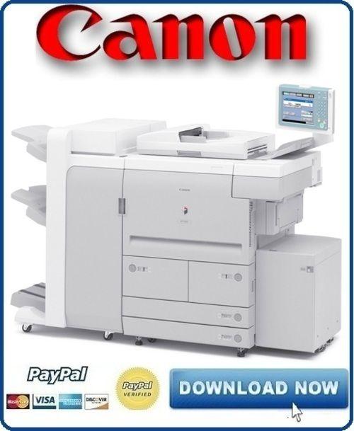 canon photocopier manual owners manual book u2022 rh userguidesearch today Canon Copy Machine Manual Canon Service Manuals