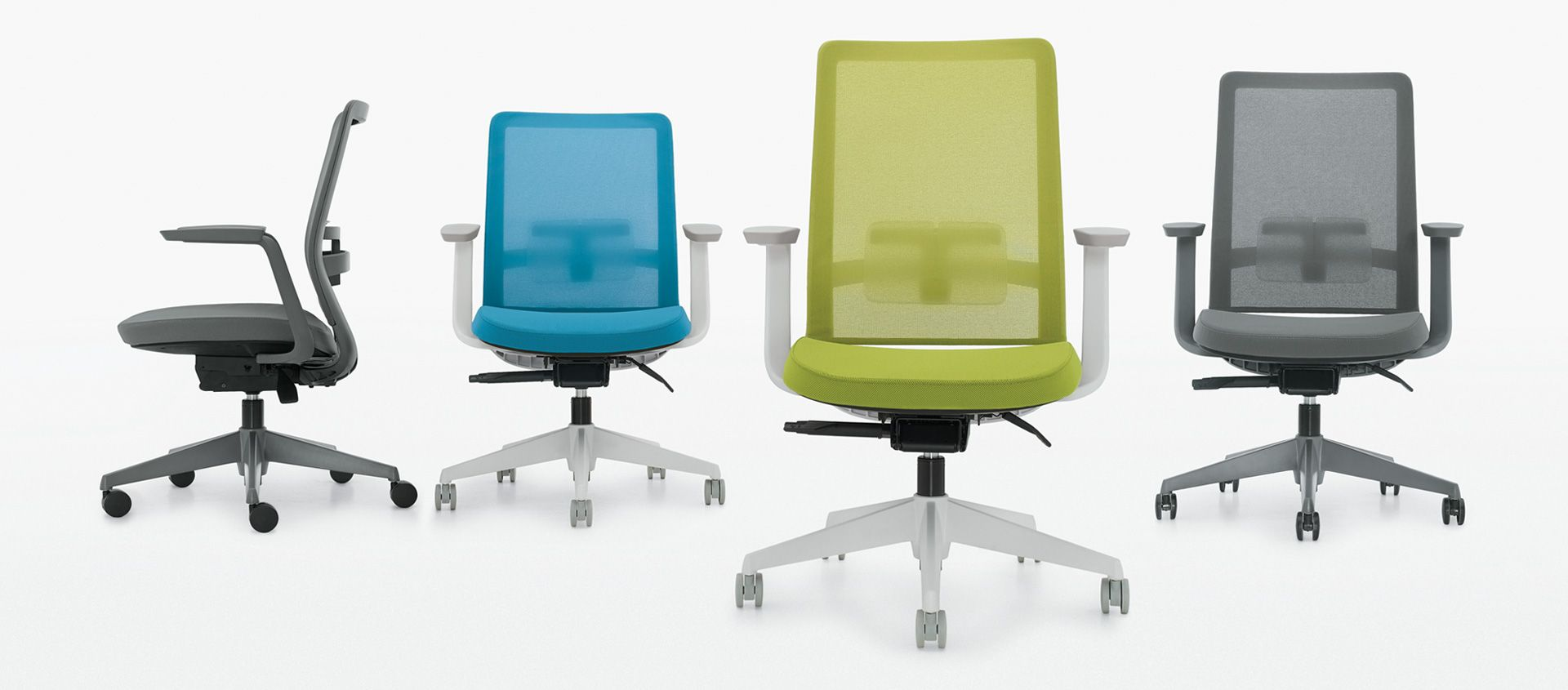 Do You Need Task Office Seating For Your Maryland Washington Dc