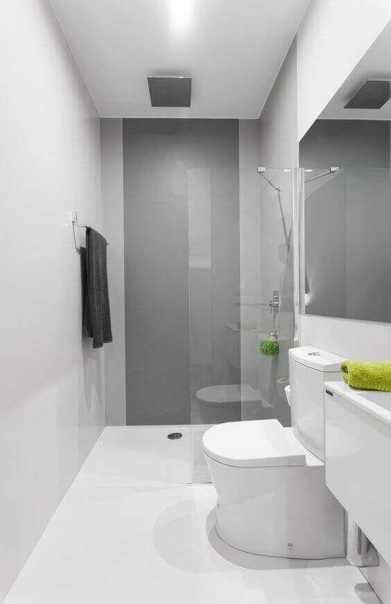 Photo of 39 Ideen für die Gestaltung von Badezimmern in der Kombüse