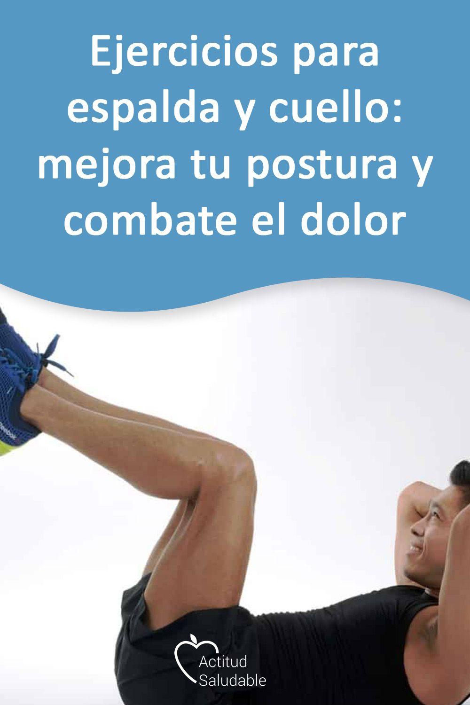 5 Antiinflamatorios Naturales Para Tratar El Dolor Articular  Lliga Reumatològica Catalana