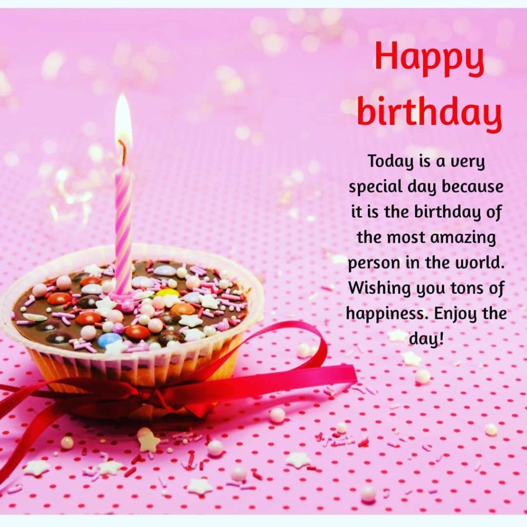 500+ Happy birthday wishes quotes Birthday wishes quotes