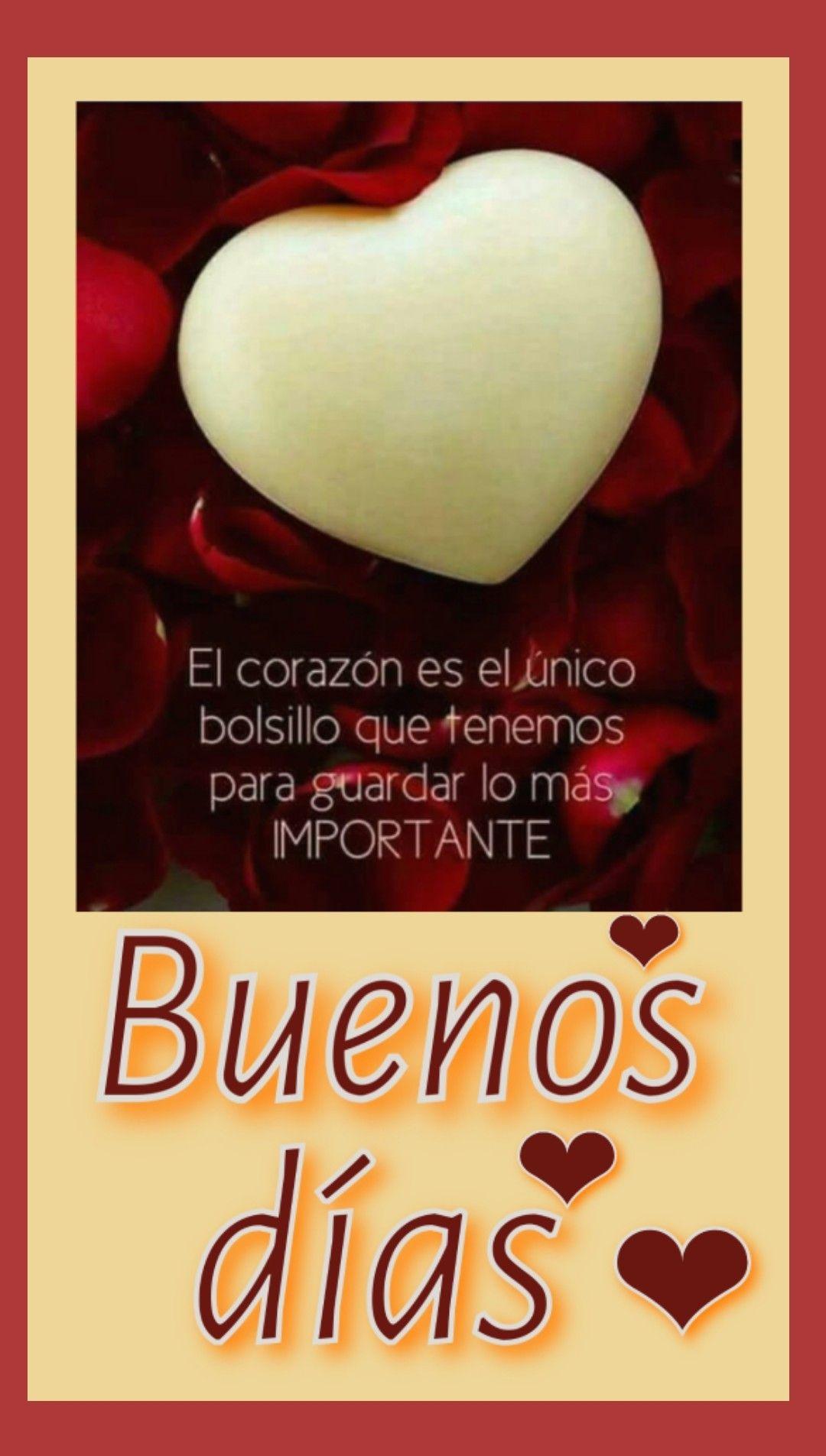 Pin De Mercedes En Buenos Días Good Morning Good Night Y Food Drink
