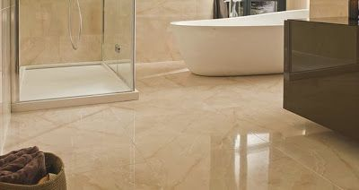 How To Remove Cement Stains From Tiles Mancha De Cemento Pavimento Ceramico Azulejos