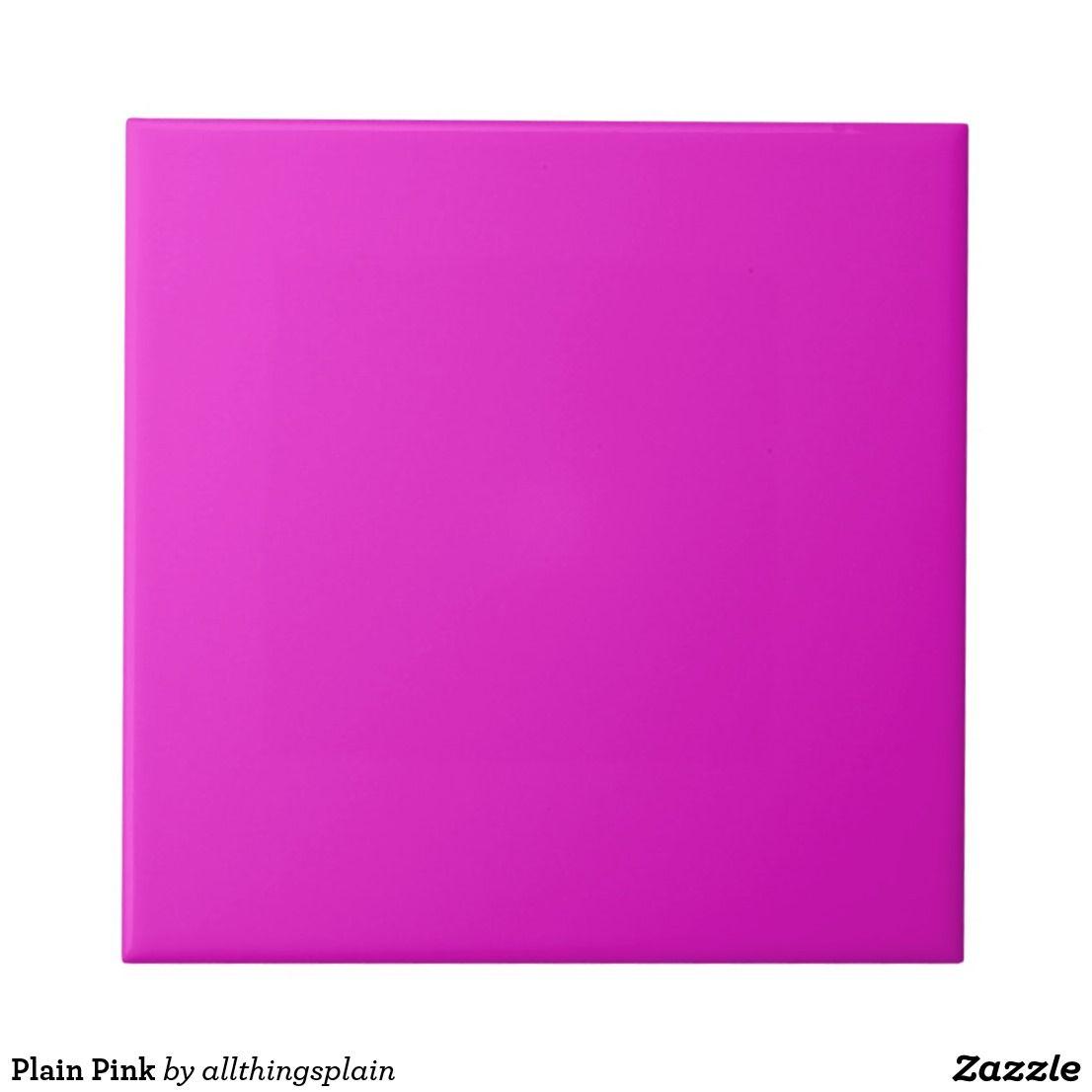 Plain pink ceramic tile kitchen essentials and kitchens plain pink ceramic tile dailygadgetfo Choice Image