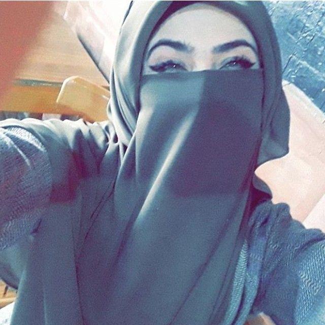 Hijab Dps For Instagram