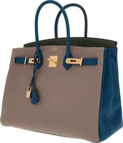 Photo of hermes handbags south africa