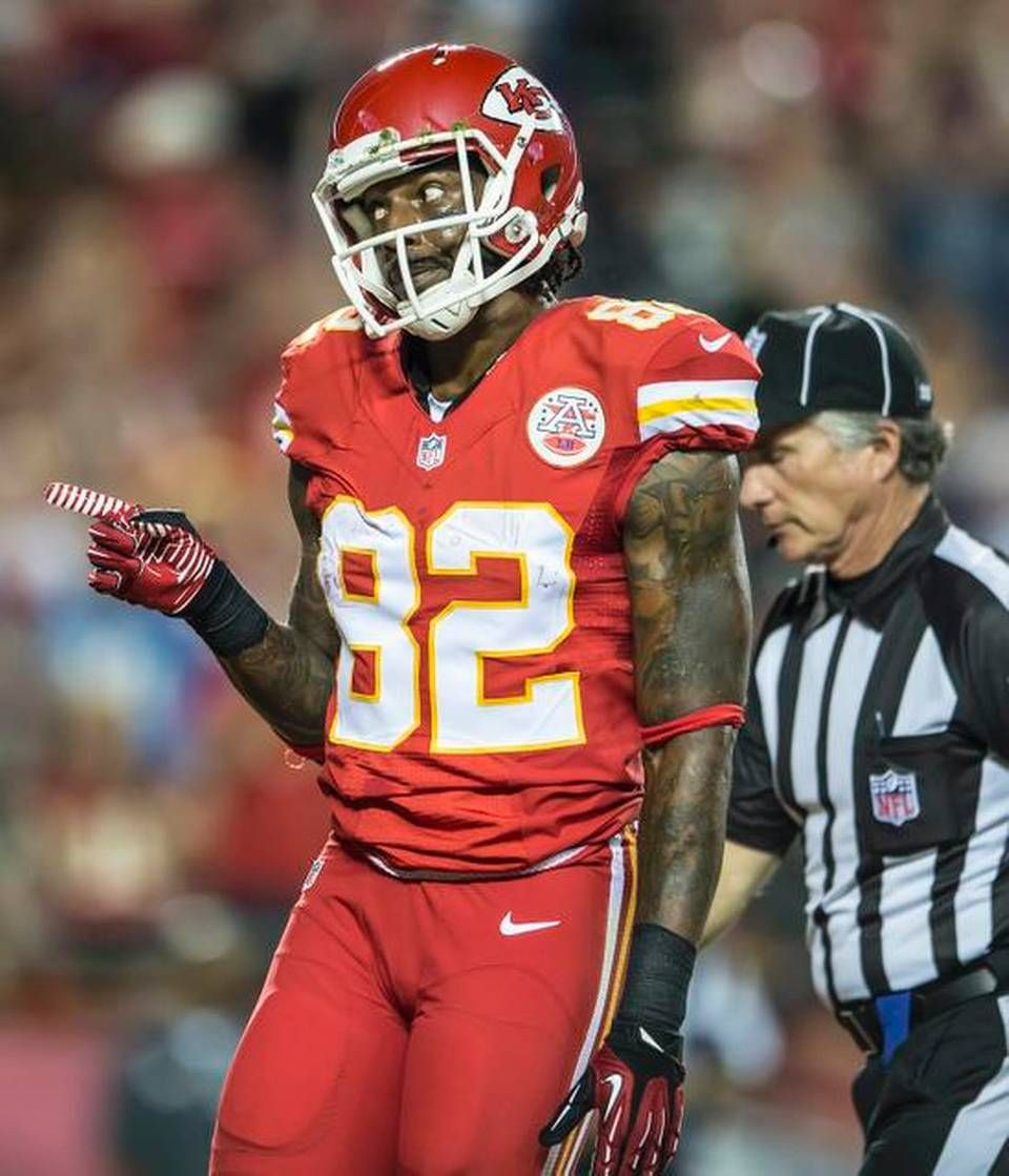 Photo Gallery Chiefs 41 Patriots 14 With Images Kansas City Chiefs Kc Chiefs Chief