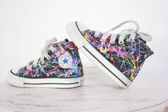 chuck taylor converse shoes customized vans ideas