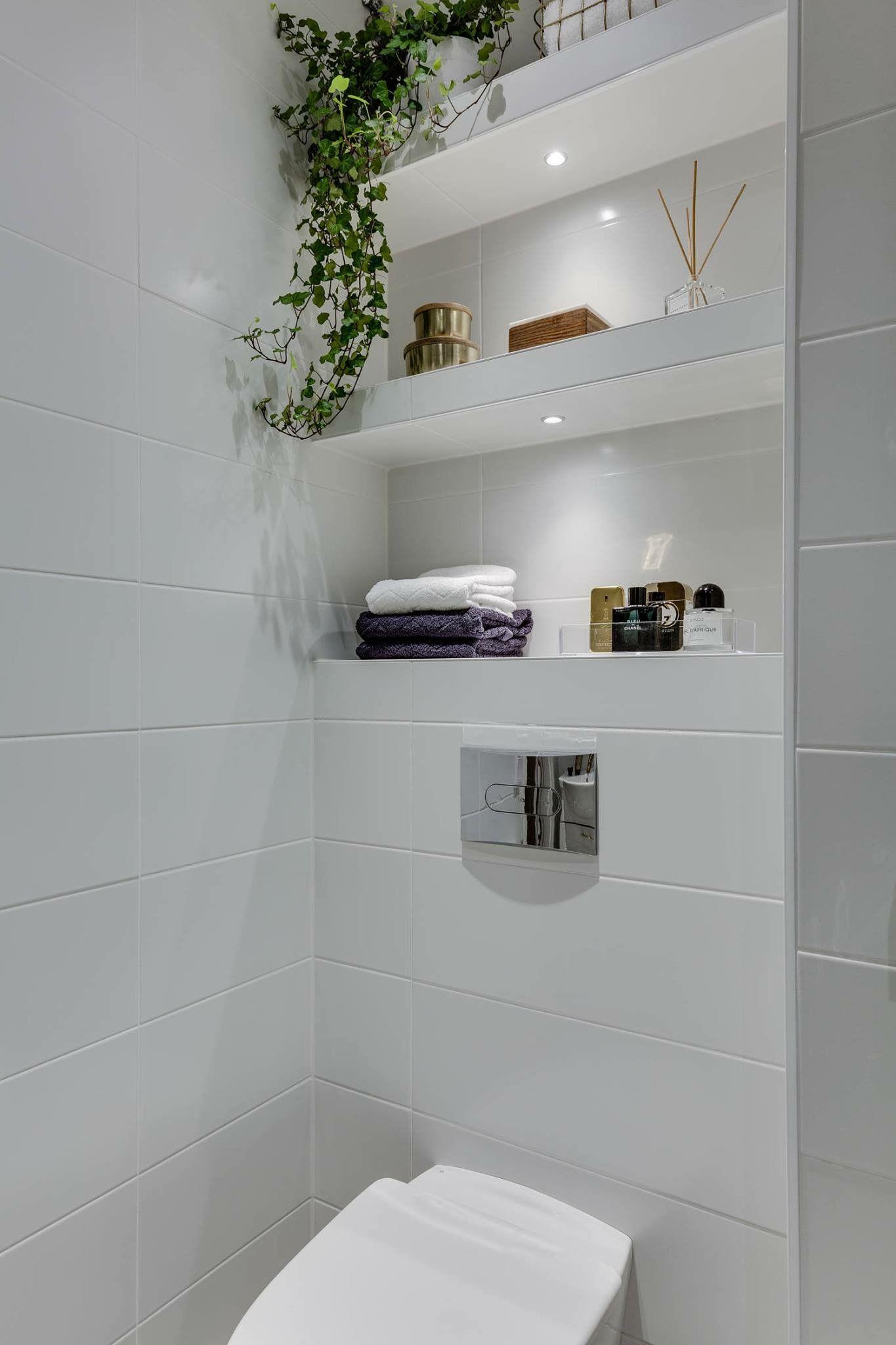 Gäste Wc Nachträglich Einbauen badrum house roomspiration badezimmer gäste wc