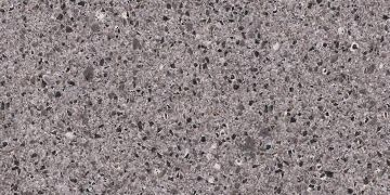 Meteor Grey Dupont Zodiaq Quartz Color Is One Of Hundreds Of Quartz  Countertops Colors At Natural Stone City