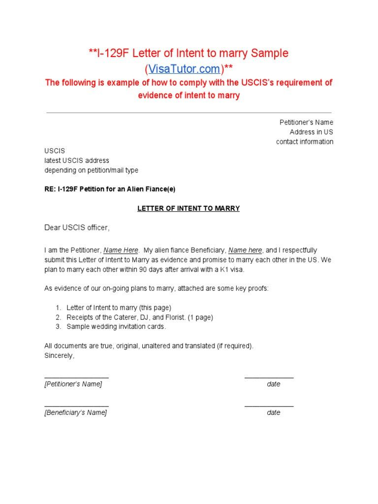 Example Letter Of Intent Letter Template Word Letter Of Intent Reference Letter Template