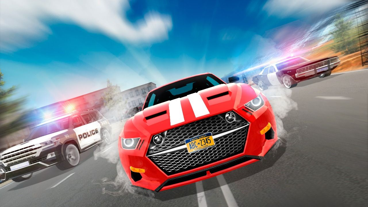 Car Simulator 2 Mod Apk 1 26 1 Unlimited Money Download Car