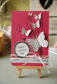 Image result for handmade invitation cards for teachers cards image result for handmade invitation cards for teachers stopboris Gallery