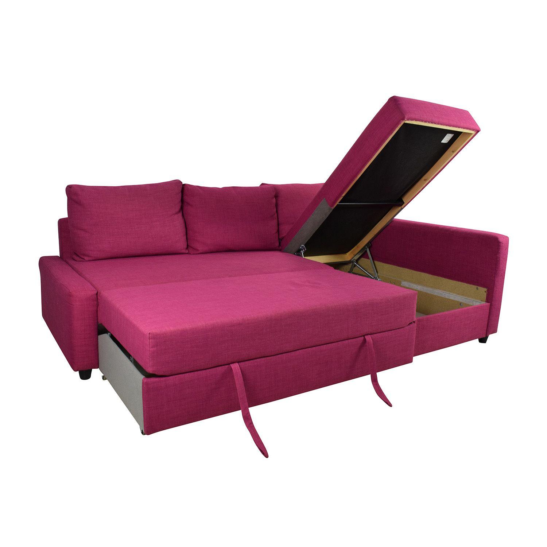 Modern contemporar sleeper sofa pull out bed Cushions