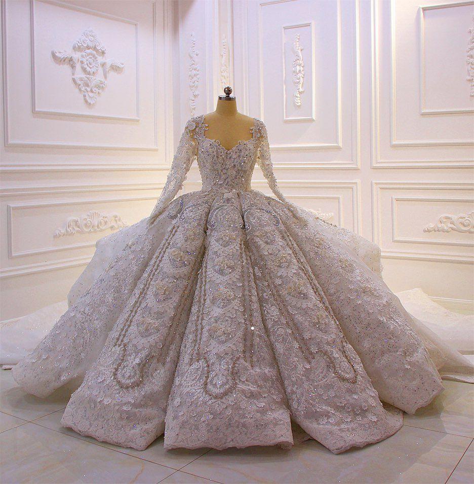 46++ Amanda wedding dress ideas in 2021