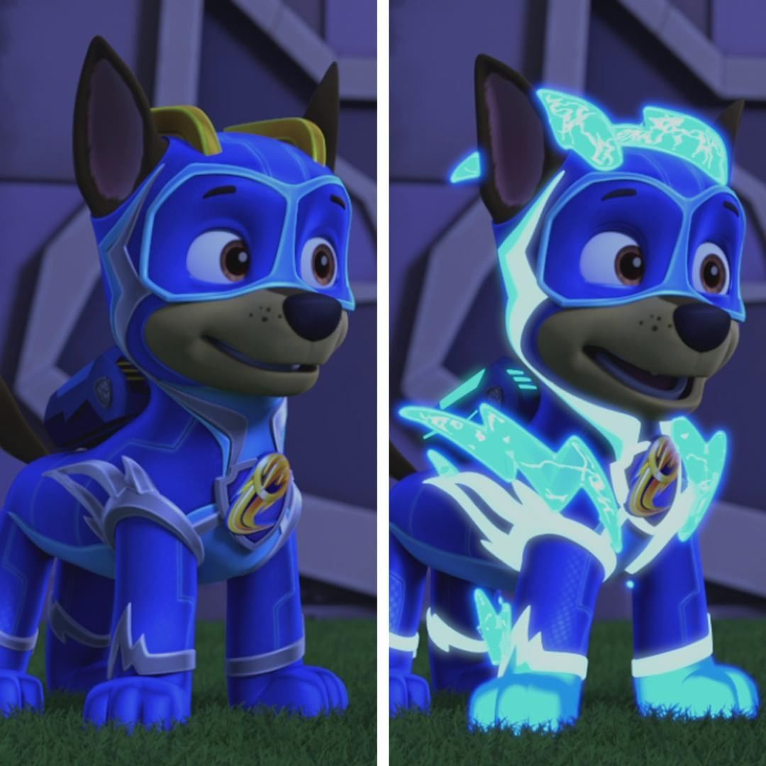 1 310 Likes 32 Comments Nick Jr Nickjr On Instagram Before And After 3 Cups Of Coffee Might Paw Patrol Pups Paw Patrol Toys Paw Patrol Characters